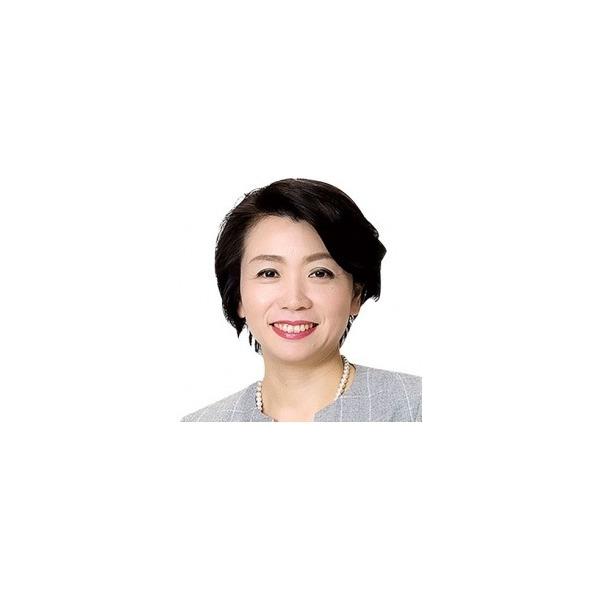 尾河眞樹「円ドルユーロ為替予測」CD