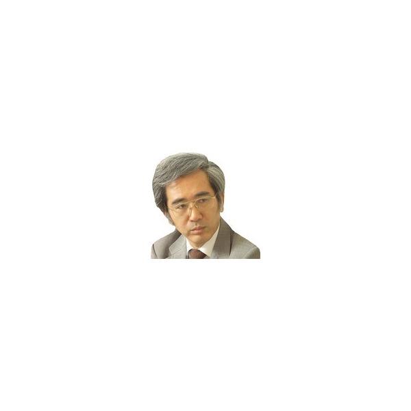 大竹愼一の2019年夏からの「最新経済予測」CD