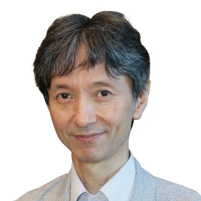 「算命学軍略」と「ケイシー・リーディング」で読む日本と世界情勢