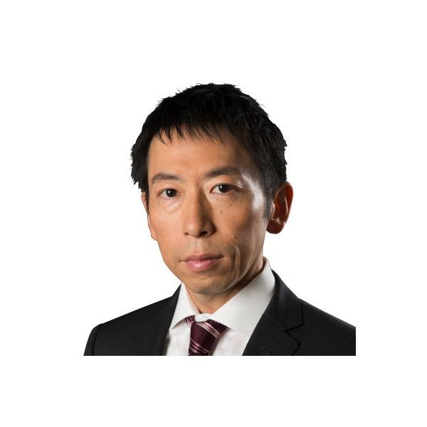 『令和元年』新時代の繁栄戦略