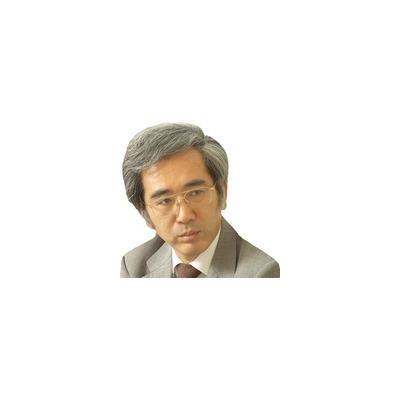 大竹愼一の「2019年秋からの最新経済予測」CD