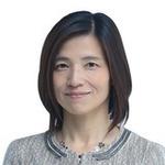 中空麻奈の「日米欧経済のリスクとクレジット市場の行方」CD