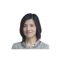 《最新刊》中空麻奈の「日米欧経済のリスクとクレジット市場の行方」CD