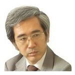 大竹愼一の「2020年春からの最新日本経済予測」CD