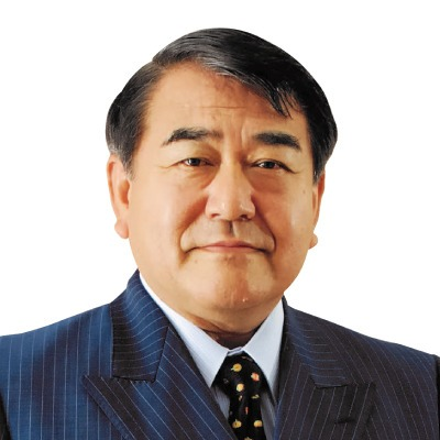 寺島実郎「2020年・春」の時代認識