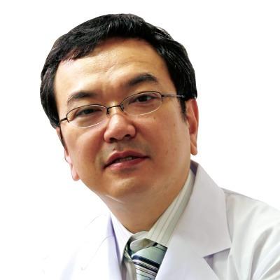 和田秀樹の《社長のメンタルヘルス》