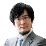 三橋貴明の《2020年最新経済予測》CD・配信