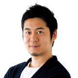 クラウドファンディング「Makuake」活用法