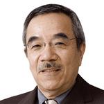 若林栄四「2020年春からの《為替・株式・金融市場》予測」DVD