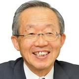 幸田昌則「最新・不動産市況と緊急対策」