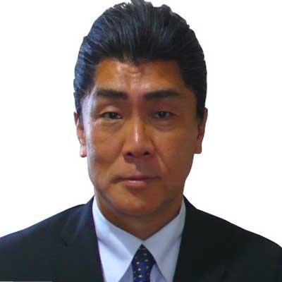 宮島秀直「2020年最新・日本株投資戦略」