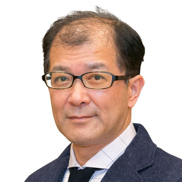 「観光・飲食・ホテル…ロックダウン解除後の経営」