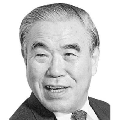 花王のSIS大巾増収益体制CD