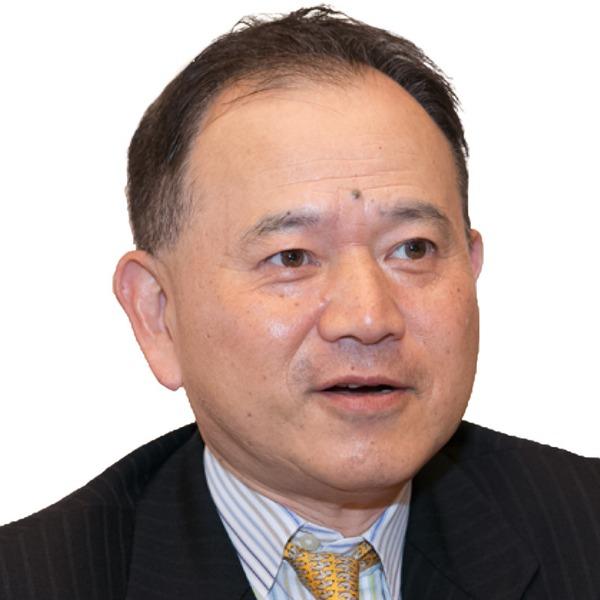 有賀泰夫の「2020年夏 株式市場の行方と有望企業」