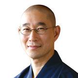 経営者よ、今こそ仏教に学べ!