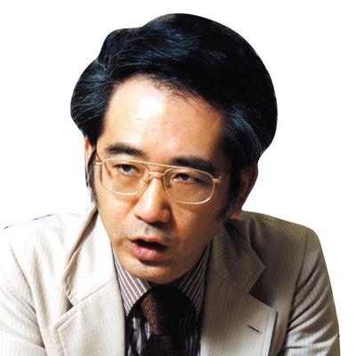 コロナ後の分断世界と日本再生の処方箋