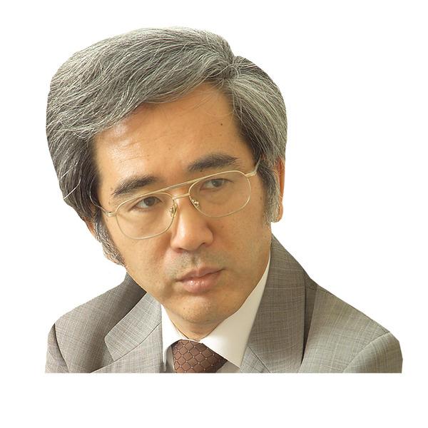 大竹愼一の「2020年秋からの最新日本経済予測」