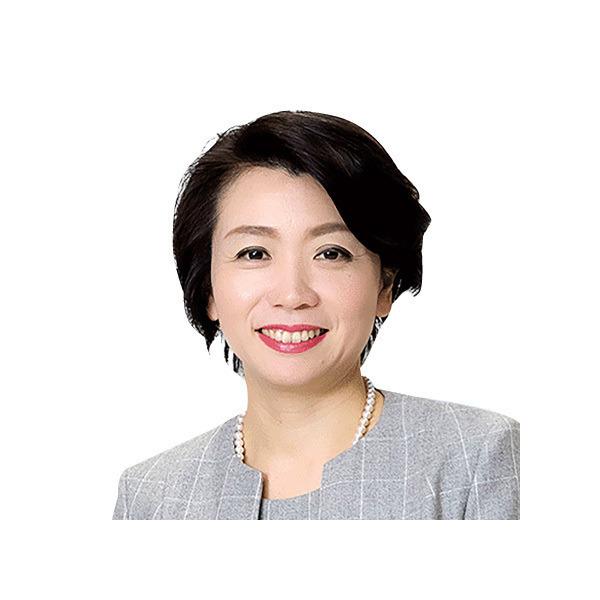 《最新刊》尾河眞樹「コロナ危機の官製相場と為替」