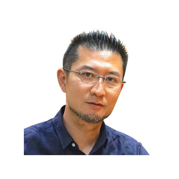 《最新刊》小島庄司「V字回復の中国経済・現地最新情報」