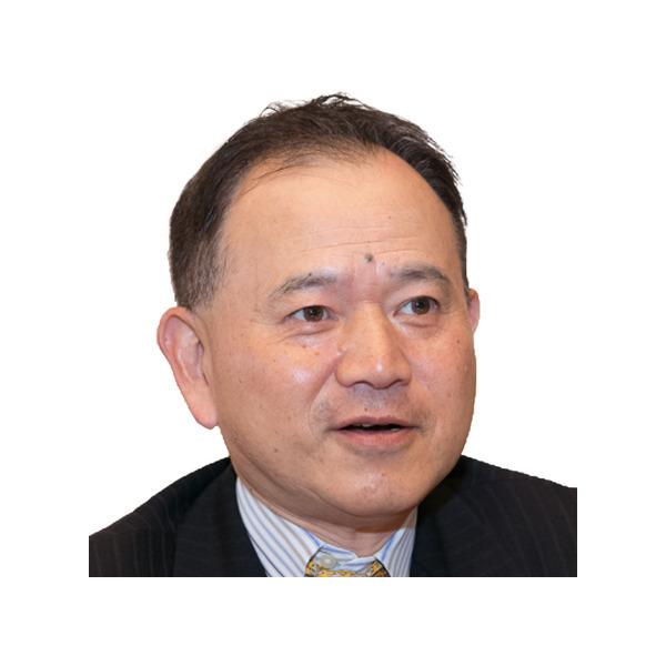 有賀泰夫「お金の授業 株式投資と企業分析 第2回」