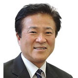 《最新刊》鳥山昌則の「社長の不動産投資」
