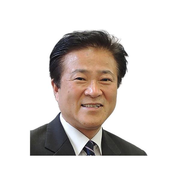 鳥山昌則の「社長の不動産投資」