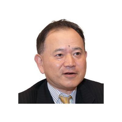 有賀泰夫の「2021年からの株式市場の行方と有望企業」