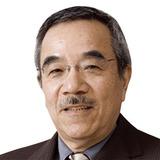 【最新刊】若林栄四の《為替・株式・金融市場》講演DVD