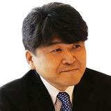塚澤健二の「景気観測と投資」CD