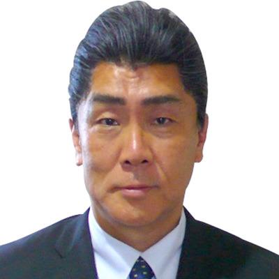 2021年春・日本株投資戦略