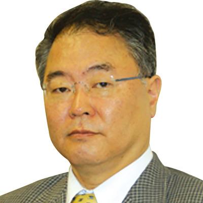 日本経済と財政政策のこれから