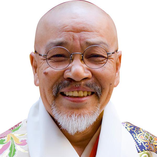 九星氣学が教える「社長の年盛運」
