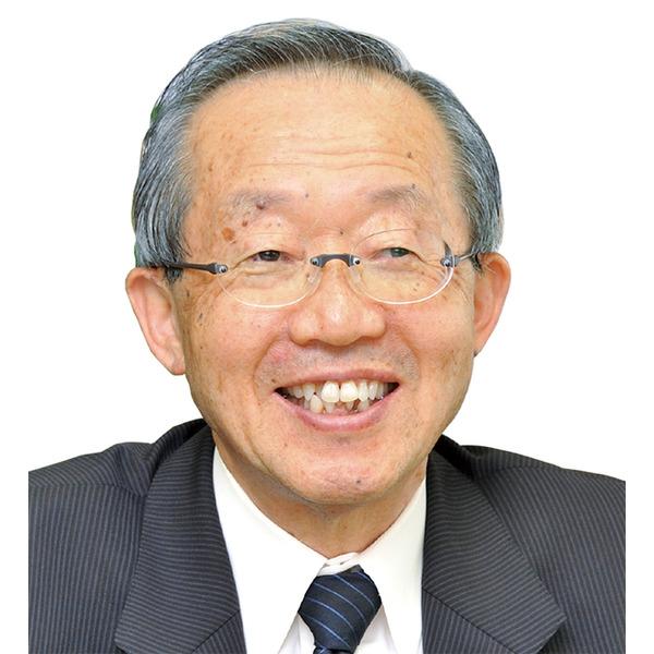 《最新刊》幸田昌則「最新・不動産市況と経営対策」
