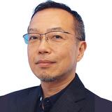 米中覇権争いの真相と東アジアの今後