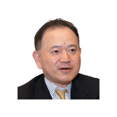 《最新刊》有賀泰夫の「2021年春からの株式市場の行方と有望企業」