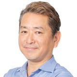 「GAFAな働き方を普通の日本の会社でやってみた」