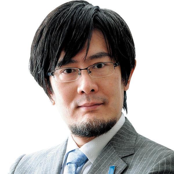 「コロナで疲弊した日本経済の復活シナリオ」
