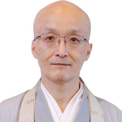 社長の「禅」入門 『十牛図』の教え