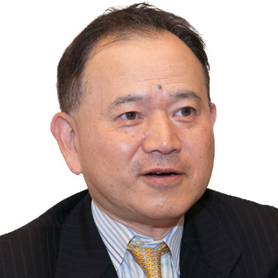 《最新刊》有賀泰夫「お金の授業 株式投資と企業分析 第4回」