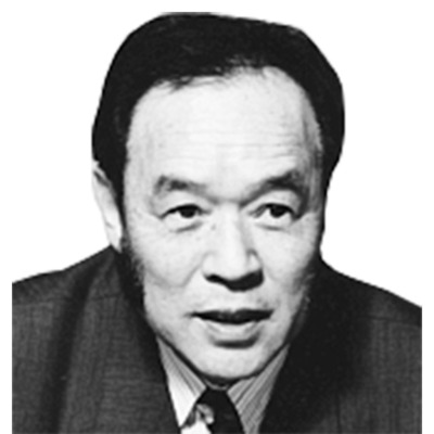 """独創の""""顧客獲得ハガキ""""戦略CD"""