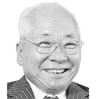 《当代随一の再建王》大山梅雄の経営術CD