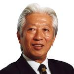 """変革に挑む""""老舗""""の繁栄戦略CD"""