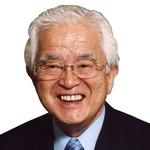 ユニ・チャーム高原慶一朗の全社共振の感動経営CD・DVD