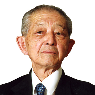 笹崎龍雄の生活革命への挑戦CD