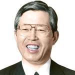 """日本電産 永守重信の情熱・熱意・執念の""""人づくり経営""""CD"""
