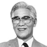 叶匠寿庵 芝田清次の心を原点にした感動商人道CD