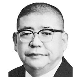 """トラック王の""""創業一代記""""CD"""