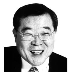 """米国版""""成り上がり""""経営CD"""