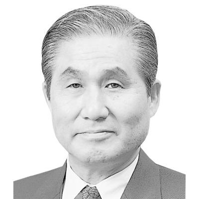 非・効率の経営で日本一を築くCD