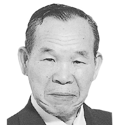 中村功の強い会社を創る!CD